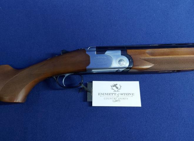 Beretta 12 gauge S685E