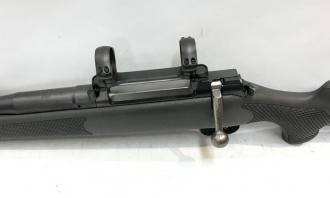 Mauser 7mm Rem Mag M03 Extreme - Image 2