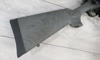 Remington .223 700 WRAG - Image 2