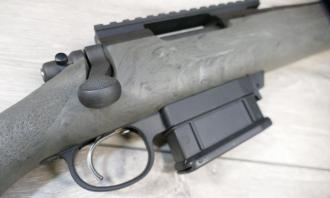 Remington .223 700 WRAG - Image 3