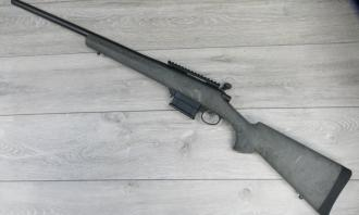 Remington .223 700 WRAG - Image 5