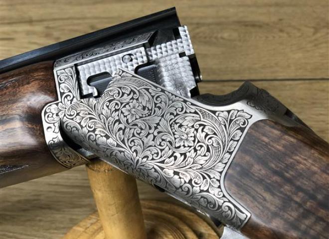 Browning 20 gauge Exquisite (Field)