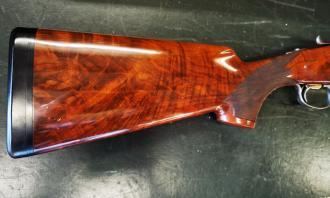 Winchester 12 gauge Diamond Grade - Image 4