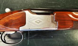 Winchester 12 gauge Diamond Grade - Image 6