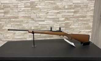 Ruger .22 Magnum M77/22 - Image 1
