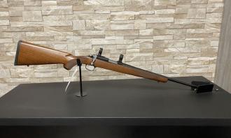 Ruger .22 Magnum M77/22 - Image 2