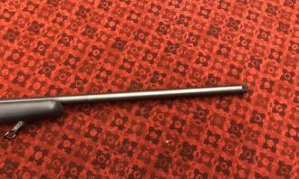 Remington .22-250 700 - Image 3