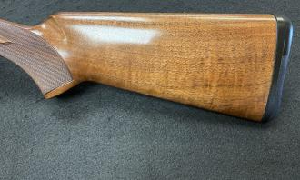 Browning 16 gauge 525 Shadow (EXCELLENT WOODWORK) - Image 3