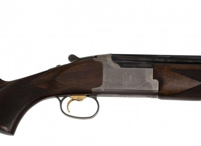 Browning 12 gauge B525 Sporter One (2020)