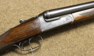 Sabel 12 gauge - Image 1