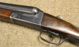 Sabel 12 gauge - Image 4