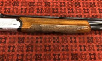 Bettinsoli 12 gauge - Image 3