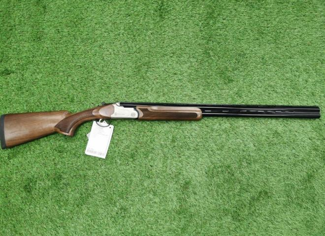 Kral Arms 12 gauge Tundra Trap