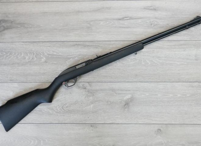 Marlin .22 LR 60