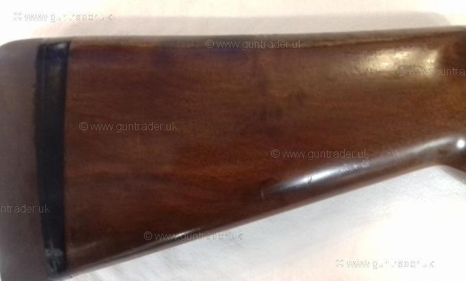 Winchester 12 gauge 5000 WATER FOWL