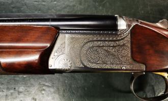 Nikko 12 gauge 5000-II - Image 4