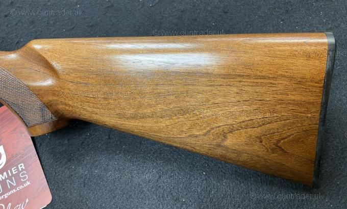 Winchester 12 gauge Select Light (LEFT HAND)