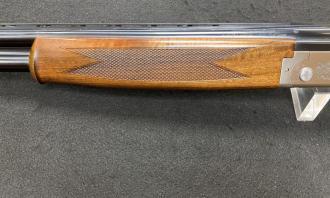 Winchester 12 gauge Select Light (LEFT HAND) - Image 2