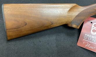 Winchester 12 gauge Select Light (LEFT HAND) - Image 3