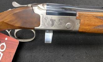 Winchester 12 gauge Select Light (LEFT HAND) - Image 4