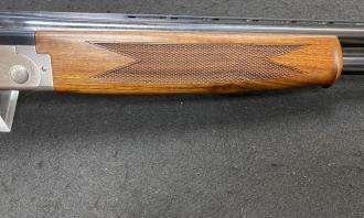 Winchester 12 gauge Select Light (LEFT HAND) - Image 5