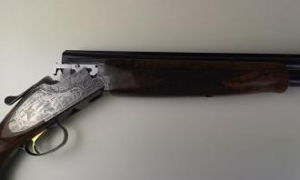 Browning 12 gauge B425 Privilege - Image 2
