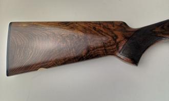 Browning 12 gauge B425 Privilege - Image 3
