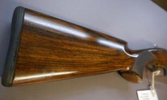 Browning 12 gauge B725 Hunter Premium (GRADE 1) - Image 2