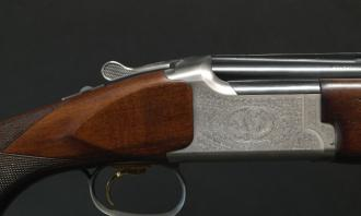 Browning 12 gauge B525 Sporter One - Image 1