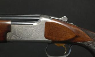 Browning 12 gauge B525 Sporter One - Image 4
