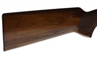 Browning 12 gauge B525 (premium) - Image 2