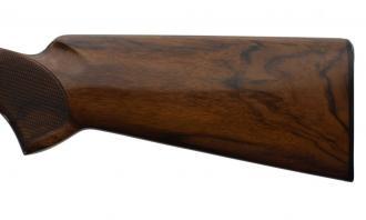 Browning 12 gauge B525 (premium) - Image 3