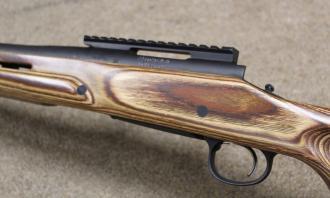 Remington .243 700 SPS Varmint Custom - Image 4