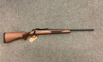 Remington .243 783 (Walnut) - Image 1