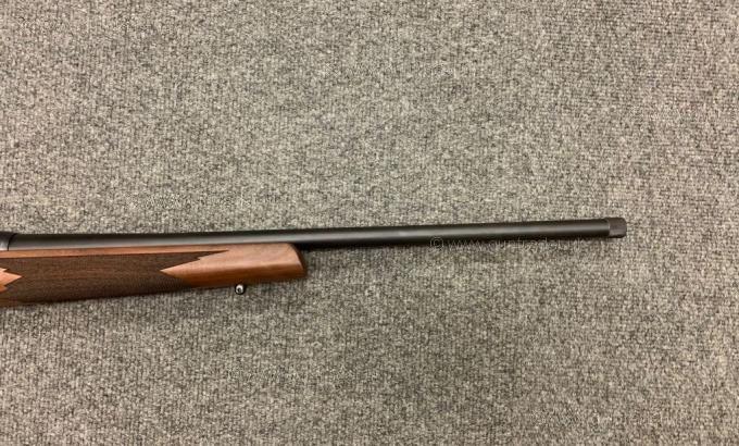 Remington .243 783 (Walnut)