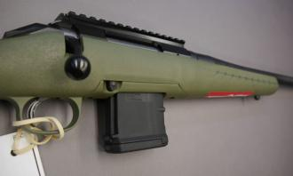 Ruger .223 American (Green) - Image 4