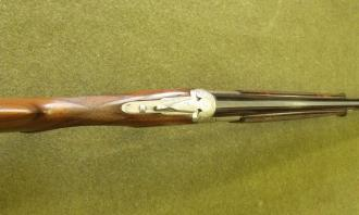 Browning 12 gauge B25 CUSTOM (Sporter/game) - Image 3