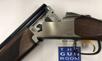 Browning 12 gauge B725 Sporter II Adjustable - Image 1