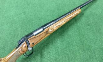 Remington 6mm 700 - Image 2