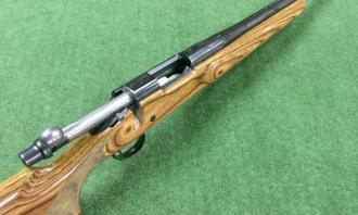 Remington 6mm 700 - Image 4