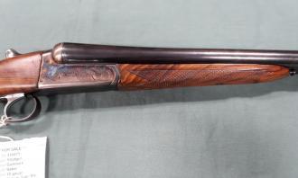 Gunmark 12 gauge Sabel - Image 1