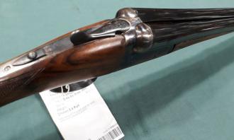 Gunmark 12 gauge Sabel - Image 4