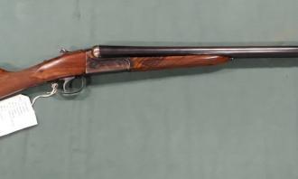 Gunmark 12 gauge Sabel - Image 6