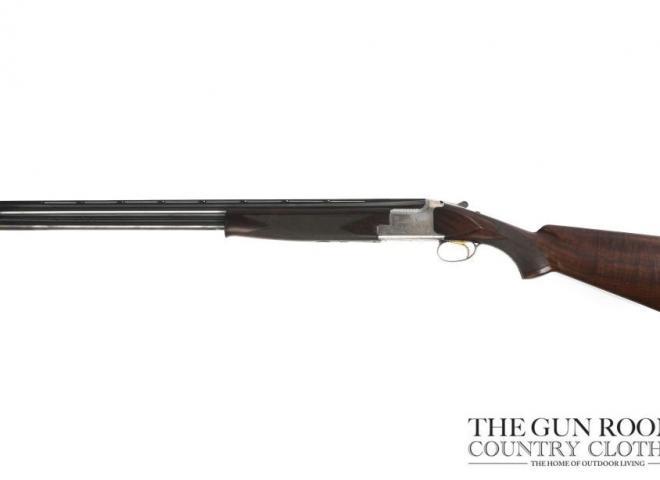 Browning 12 gauge B125 Grade B