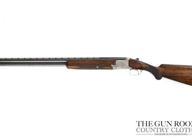 Browning 12 gauge B25 B1 Game