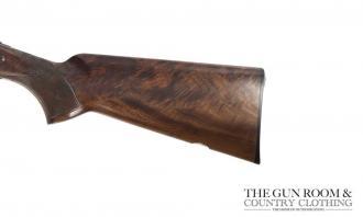 Miroku 12 gauge MK 60 Grade 5 High Pheasant Pair - Image 2
