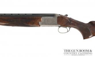 Miroku 12 gauge MK 60 Grade 5 High Pheasant Pair - Image 3