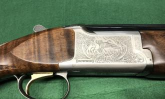 Browning 12 gauge B525 Sporter One - Image 3