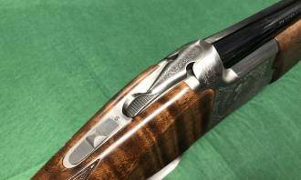 Browning 12 gauge B525 Sporter One - Image 5