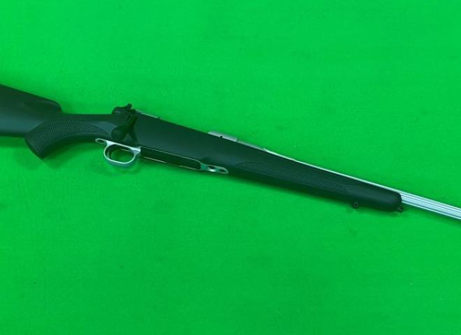 Mauser .30-06 M12 (Impact)